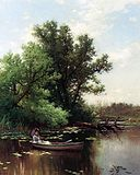 Alfred Thompson Bricher Drifting.jpg
