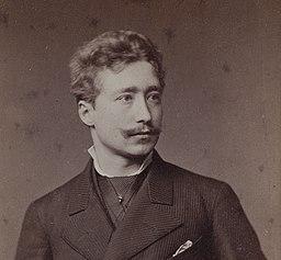Alfred Wierusz Kowalski cropped 2