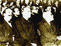 Alfredo Palacios, Nicolás Repetto y Lisandro de la Torre.jpg