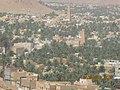 Algérie Wilaya de Ghardaïa Ghardaïa - panoramio (23).jpg