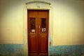 Algarve (4243084844).jpg