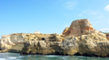 Algarve DSC3346 (42218209370).png