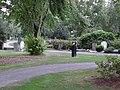 Algemene begraafplaats op Moscowa.jpg