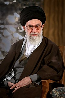Ali Khamenei delivers Nowruz message 02.jpg