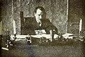 Aliaksandr Čarviakoŭ, 1924.jpg