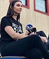 Alicia Atout BCBP.jpg