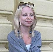 Alicja Janosz2