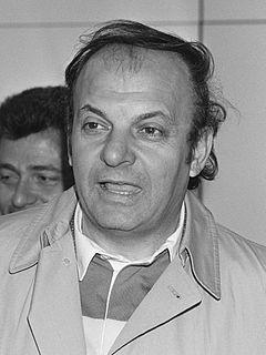 240px-Alketas_Panagoulias_1986.jpg