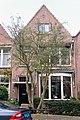 Alkmaar-emmastraat-89.jpg