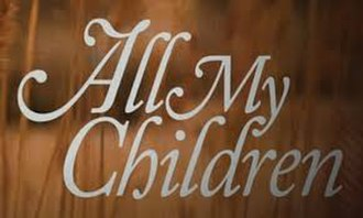 All My Children - Image: All My Children Opening 2013