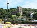All Saints' Church - geograph.org.uk - 1571472.jpg