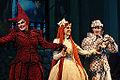 All about Cinderella 26.11.2014 01.jpg