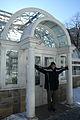 Allan Gardens greenhouse 010.jpg