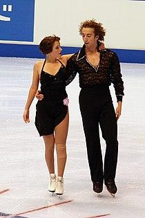 Allie Hann-McCurdy & Michael Coreno - 2006 Skate America.jpg