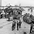 Allied Preparations For D-day H39000.jpg