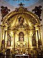 Almazan - San Pedro 4.JPG