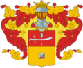 Almazov v5 p98.PNG