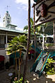 Aloha Tower Marketplace (2639953112).jpg