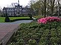 Alphen a-d Rijn - panoramio (7).jpg