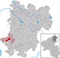 Alsbach im Westerwaldkreis.png