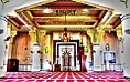 Alshalby mosque.jpg