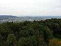 Altberg Nordosten.jpg