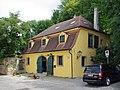 Alte Poststation Klosterneuburg.jpg