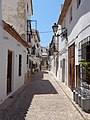 Altea, Alicante 18.JPG