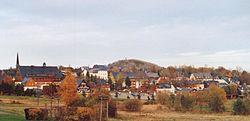 Altenberg Panorama (04) 2006-10-30.jpg
