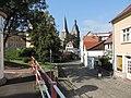 Altenburg - Neugasse - panoramio (1).jpg