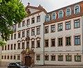 Altenburg Amtsgericht 14.jpg