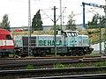 Altenwerder, 21129 Hamburg, Germany - panoramio (9).jpg