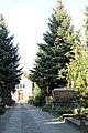Alter katholischer Friedhof Dresden 2012-08-27-9918.jpg