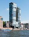 Altes Fährterminal, WPAhoi, Hamburg (P1080423).jpg