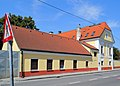 Altes Mauthaus 4077 in A-2325 Himberg.jpg