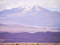 Altiplano, Bolivien (11214929433).jpg