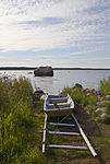 Altja, Parque Nacional Lahemaa, Estonia, 2012-08-12, DD 15.JPG