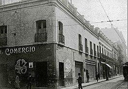 Altos de Elorriaga