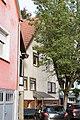 Altstadt 13, 15 Öhringen 20180914 001.jpg