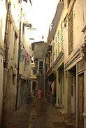 Altstadt Ahmedabad