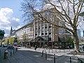 Altstadt Arkaden Kiel.jpg