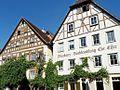 Altstadt Bad Wimpfen - panoramio (1).jpg
