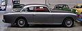 Alvis 3 Litres TC 108G Coupe von Graber 1955 seitlich.JPG