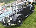 Alvis TC21 Grey Lady (1955) (35229724404).jpg