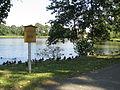 Am Brett-Teich, Rammenau pic12.jpg
