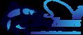AmaZones Logo .png