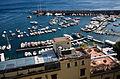 Amalfi - 7446.jpg