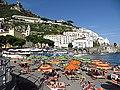 Amalfi - panoramio (34).jpg