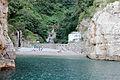 Amalfi Coast from sea 18.jpg