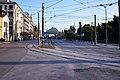 Amalias Avenue in Athens.jpg